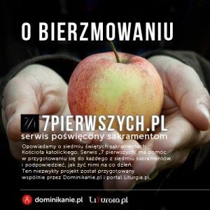 bierzmowanie_baner7-1