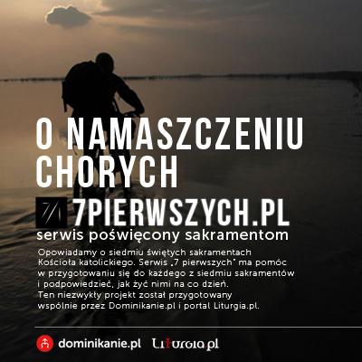 namaszczenie_baner7-1
