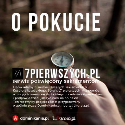 pokuta_baner7-1