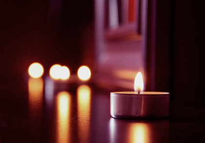 candlelight-candles-date-3219