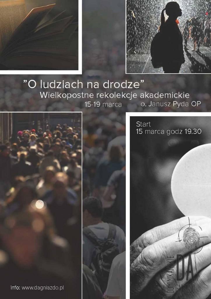 dagniazdo-rekowp
