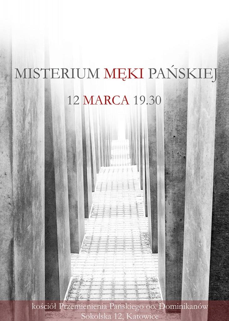 misterium_plakat