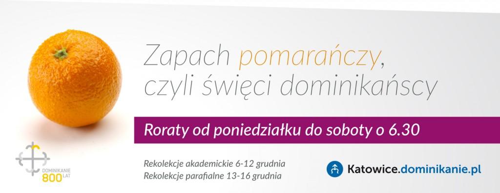 roraty_katowice_banner_2015_v2