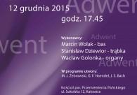 Medytacje_Adwent_Plakat_W_gotowe