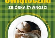zbiorka zywnosci_ulotka A6_www