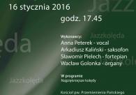 Medytacje_Jazzkoleda_Plakat_A2_JPG