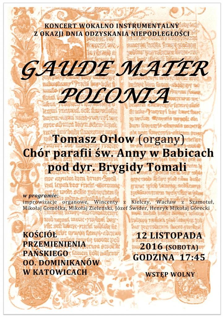 gaude-mater-polonia-12-11